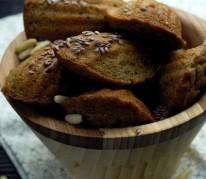madeleines-au-foie-gras