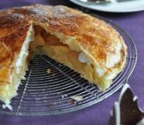 galette-des-rois-aux-pommes-tatin