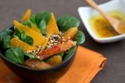 salade-d-hiver-aux-oranges
