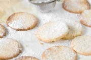 biscuits-coco-bergamote