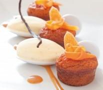 carotte-cake-au-miel-et-vanille-caramel-au-beurre-sale