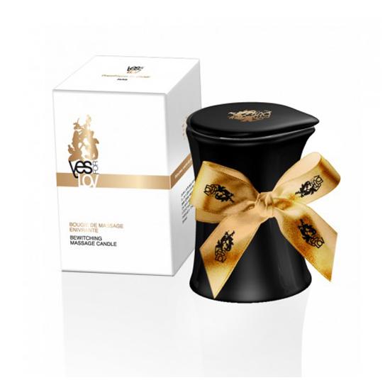 huile essentielle massage sensuel Chelles