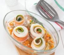 roules-poireau-carotte-au-merlan