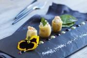 grenaillades-tartare-de-merlu-et-saumon-fume