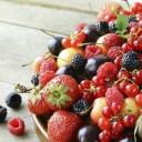 fruits-rouges