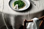 skrei-de-norvege-au-four-topinambours-et-chou-vert-facon-pickles