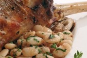 gigot-de-mouton-aux-haricots-tarbais