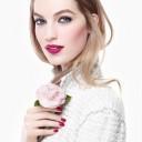Maquillage-tendance-printemps1