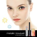 Maquillage-tendance-printemps-2015