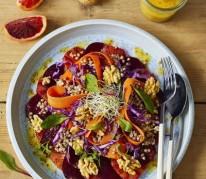 salade-healthy-aux-noix-de-grenoble-aop
