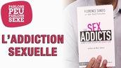 addiction sexuelle