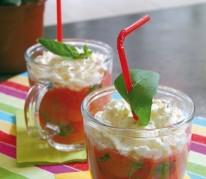 cappuccino-glace-tomate-mozza