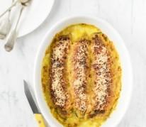 gratin-de-bananes-au-curry