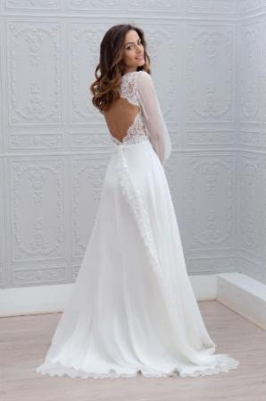 Robe de mariée 2015 : toutes les robes de mariée 2015 - Diaporama ...