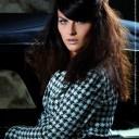 Rétro- nouveau-Christine Margossian- 3