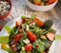 meli-melo-fraicheur-et-ses-fraises-gariguette