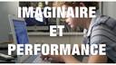 Imaginaire-et-performance-Sylvain-Mimoun.jpg