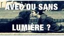 Mon-ami-veut-allumer-la-lumiere-et-moi-non-Helene-Jacquemin-Le-Vern.jpg