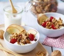 granola-aux-noix-de-grenoble-aop