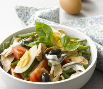 la-salade-nicoise
