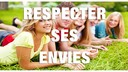 Respecter-ses-envies-1-Anne-de-Kervasdoue.jpg