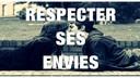 Respecter-ses-envies-2-Anne-de-Kervasdoue.jpg