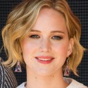 Wob-Jennifer-Lawrence