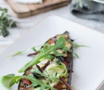 aubergines-facon-pizzas-au-selles-sur-cher
