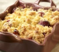 crumble-aux-pommes-raisins-et-beurre-sale