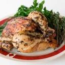 Vitamine B2 dans la volailles et les produits laitiers