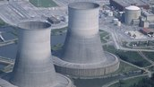 La gestion des déchets nucléaires en France