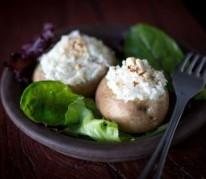 pommes-de-terre-farcies-aux-petits-louis