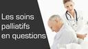 soins-palliatifs-en-questions