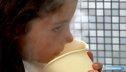 Otites et sinusites à répétition : les bienfaits d'une cure thermale