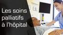 soins-palliatifs-a-l-hopital