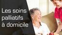 soins-palliatifs-a-domicile