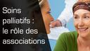 soins-palliatifs-associations