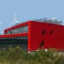 Un bouquet d'innovations en Loire-Atlantique