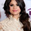 Selena Gomez MTV Europe Music Awards 2011