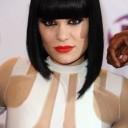 Jessie J MTV Europe Music Awards 2011