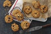CC CHOCOLAT LAIT Cookies Chocolat au Lait-rs