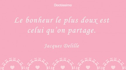 citation de bonheur diaporama psychologie doctissimo. Black Bedroom Furniture Sets. Home Design Ideas