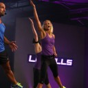 LESMILLS-BODY VIVE ACTIVE (3)