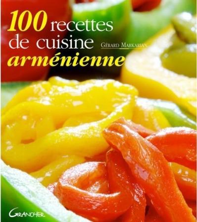 100 recettes de cuisine arm nienne voyage culinaire diaporama nutrition doctissimo. Black Bedroom Furniture Sets. Home Design Ideas