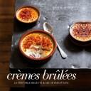 Crèmes brûlées : Un délice