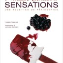 Sensations : Sensationnel