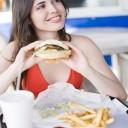 manger trop de graisses