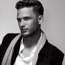 modèle coiffure homme L'Oréal Professionnel