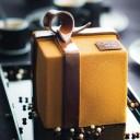 monoprix-Cadeau poire caramel2