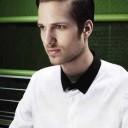 Coupe de cheveux homme court L'Oréal Professionnel
